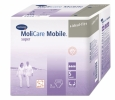 MoliCare® Mobile Super
