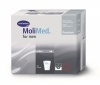 MoliMed® for men Active