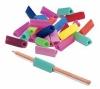 Stifthalter Foam Grippers